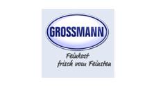 grossmann_logo_web