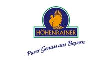 hoehenrainer_logo_web