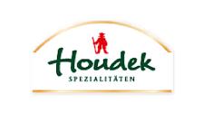 houdek_logo_web