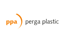 ppa-perga-plastic_logo_web