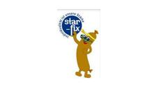 starfix_logo_web